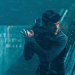 Star Tek Into Darkness New Images 07 150x150 11 NEW Stills from STAR TREK INTO DARKNESS