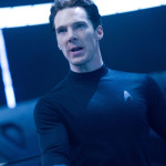 Star Tek Into Darkness New Images 11 150x150 11 NEW Stills from STAR TREK INTO DARKNESS