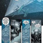Star Wars 1 11 150x150 FIRST LOOK: STAR WARS #1