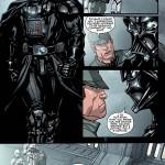 Star Wars 1 13 150x150 FIRST LOOK: STAR WARS #1
