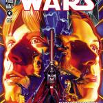 Star Wars 1 C 150x150 FIRST LOOK: STAR WARS #1