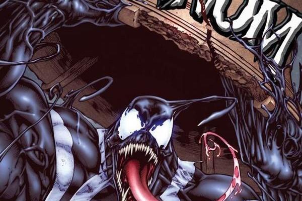 Venom 29_C