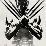 Wolverine Film Teaser 150x150 Fangirl Unleashed: Roll on 2013!
