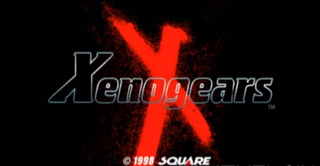 Xenogears Is The XENOBLADE CHRONICLES Sequel Exactly What WiiU Needs?