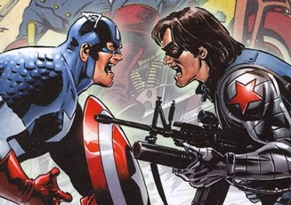 cap_vs_winter_soldier