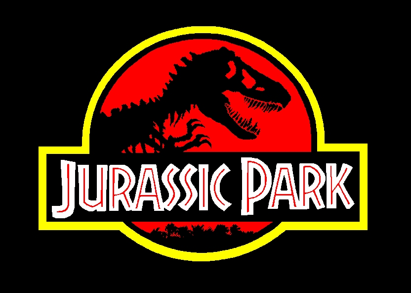jurassic park1 481597 JURASSIC PARK IV Will Join GODZILLA in 2014