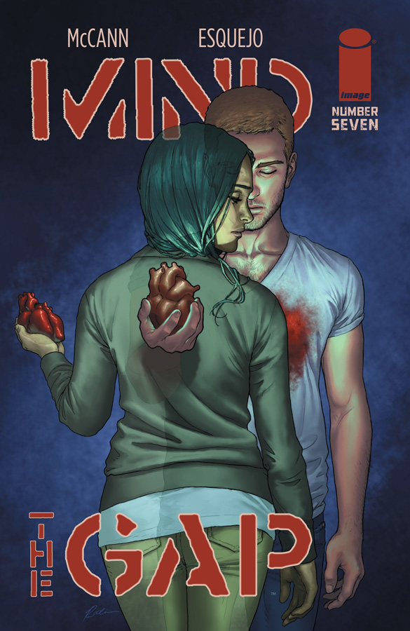 prv14761 cov Weekly Comic Reviews 1/9