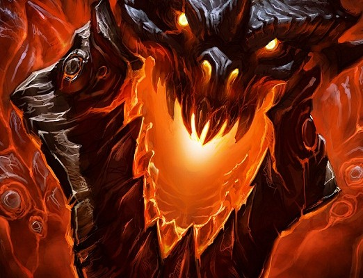 world-of-warcraft-cataclysm-deathwing
