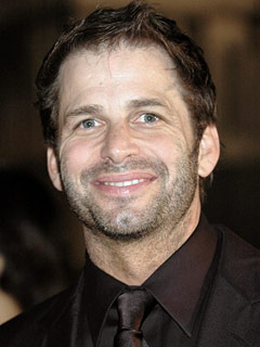 zack snyder So is Zack Snyder Directing a STAR WARS / 7 SAMURAI Spin Off, or Not?