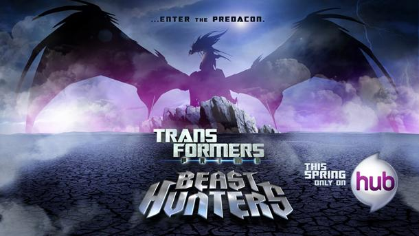 52354L Transformers Prime to End After Third Season, Getting Replaced by New Series?