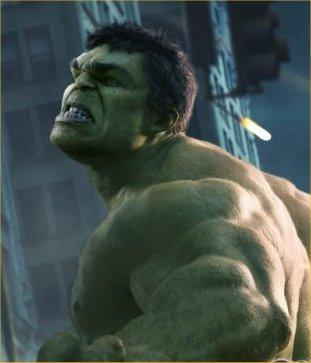 Avengers_movie_character_poster_hulk