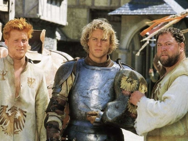 William Wat and Roland a knights tale 6884911 600 450 Alan Tudyk Says FIREFLY Has a Real Chance of Returning