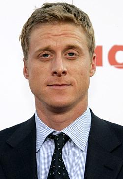 alan tudyk firefly Alan Tudyk Says FIREFLY Has a Real Chance of Returning