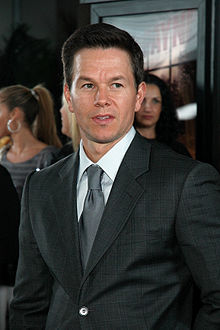mark wahlberg Mark Wahlberg Says TRANSFORMERS 4 Is a More Personal Affair.  Translation: 1 Less Explosion