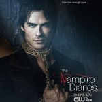 342300 ian somerhalder on the latest the vampire diaries poster 150x150 FANGIRL UNLEASHED: Why THE VAMPIRE DIARIES Is Darker Than TRUE BLOOD
