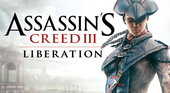 Assassins Creed 3 Liberation 590x324 Speculation: What Could ASSASSINS CREED: RISING PHOENIX Mean?