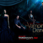 TVD the vampire diaries tv show 15539382 1920 10802 150x150 FANGIRL UNLEASHED: Why THE VAMPIRE DIARIES Is Darker Than TRUE BLOOD