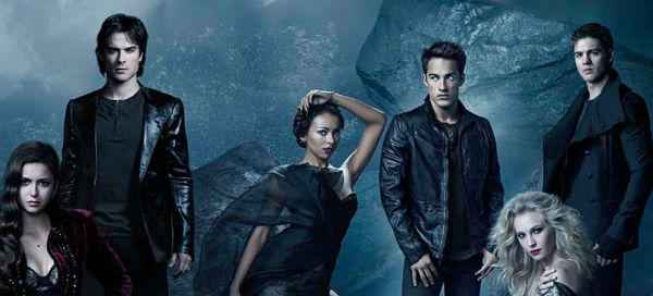 Vampire Diaries banner FANGIRL UNLEASHED: Why THE VAMPIRE DIARIES Is Darker Than TRUE BLOOD
