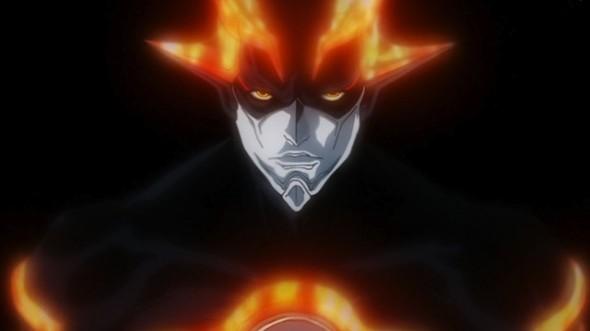 Zetman Anime Series Zetman Anime 03 590x331 5