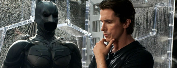 bruce wayne christian bale banner slice 5 Ways To Improve On The BATMAN: ARKHAM Series