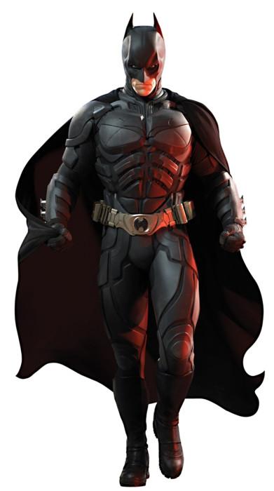 Fan Video DOOMSDAY vs SUPERMAN, WONDER WOMAN, & BATMAN