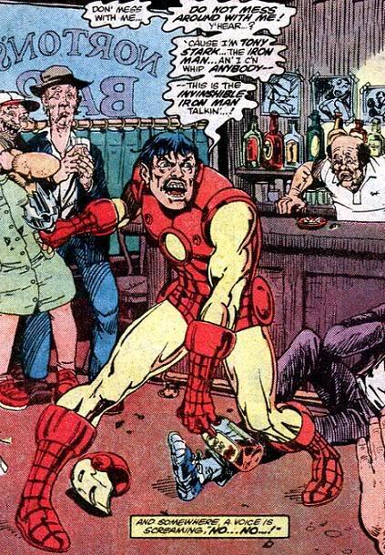 [SYNCH.T] KH 2-1 SFGA (Ganadores: KING HEROES) Iron-man-drunk