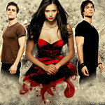 lust the vampire diaries wallpapers 1024x7681 150x150 FANGIRL UNLEASHED: Why THE VAMPIRE DIARIES Is Darker Than TRUE BLOOD