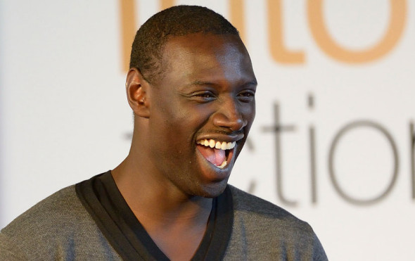 omar sy banner 590x371 Forget Bishop, I Think Omar Sy Is Sentinel Creator BOLIVAR TRASK in DAYS OF FUTURE PAST