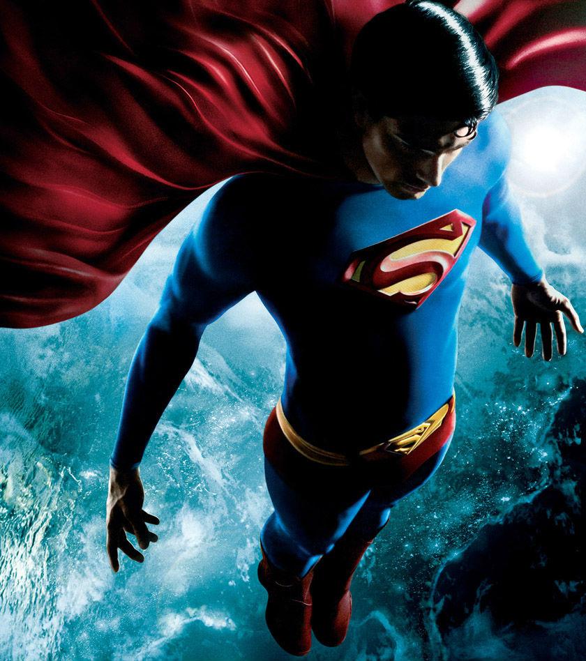 superman vs doomsday Fan Video DOOMSDAY vs SUPERMAN, WONDER WOMAN, & BATMAN