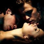 vamp diaries1 150x150 FANGIRL UNLEASHED: Why THE VAMPIRE DIARIES Is Darker Than TRUE BLOOD