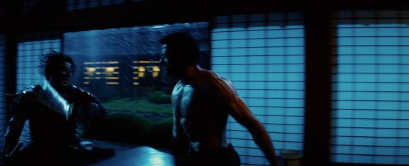 TOP 5 Moments From THE WOLVERINE Trailer