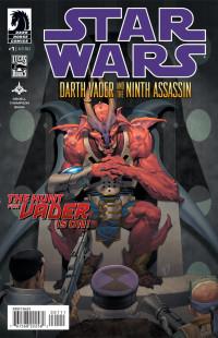 Star Wars-Darth Vader and the Ninth Assassin 1_C