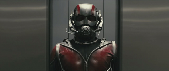 ant man test footage 600x255 590x250 Theres Too Many Smart Guys In AVENGERS: AGE OF ULTRON For ANT MAN To Appear