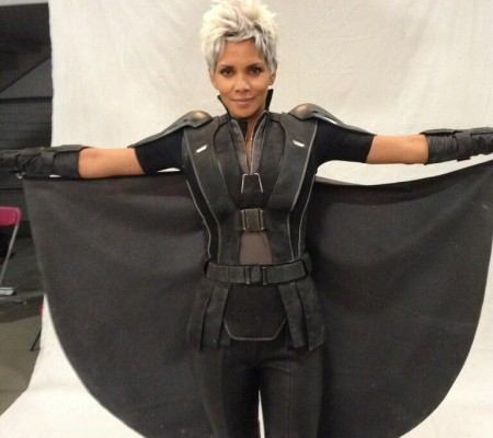 halle-berry-x-men-days-of-future-past-450x600