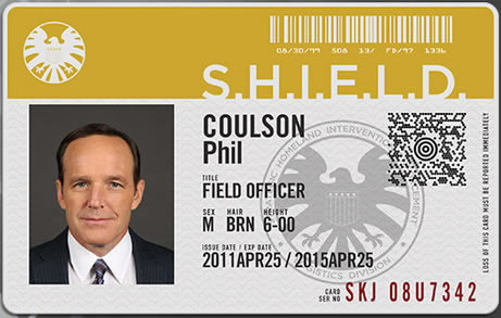Agents of SHIELD Coulson FANGIRL UNLEASHED: 7 Reasons Why Im glad COULSON Lives