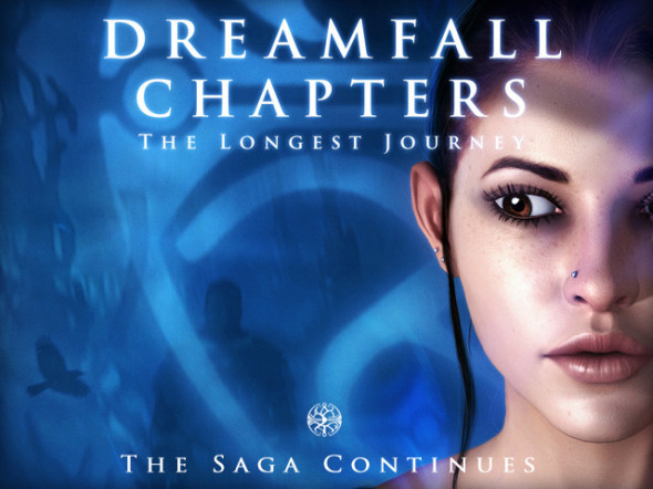 Dreamfall Chapters 590x442 Top 6 Indie Games We Want To See On VITA