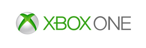 Xbox One Banner CONTRARION FANBOY: Microsoft Has The Right Idea With Xbox One