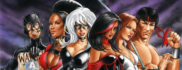 heroes for hire banner slice 5 SUPERHERO & SCI FI MOVIES That Could Add A Little Color to The Big Screen