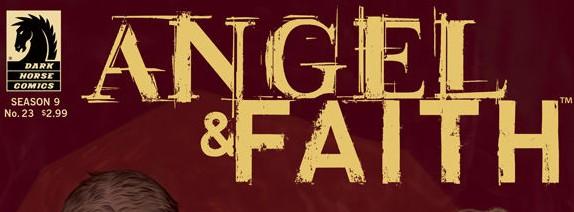 Angel and Faith 23 e1372180400931 Angel and Faith #23 Review