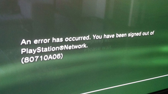 PSN Outage 2011 590x331 CONTRARION FANBOY: Microsoft Has The Right Idea With Xbox One