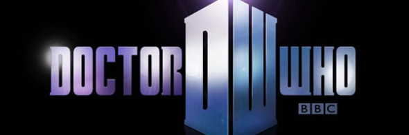 dr who banner slice 590x196 Contrarian Fanboy: Think Being P.C. Is Bad? You Might Be a Bigot.