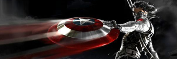 utfbanner1 Who Exactly Is The WINTER SOLDIER?