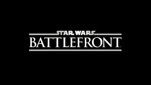 STAR WARS BATTLEFRONT Lives!
