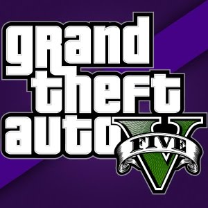 Exciting things you probably didn t know about grand theft auto v