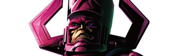 Galactus MvC3 590x196 Will GALACTUS EAT The Ultimate Earth?