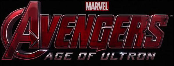 SDCC Avengers 2 Age of Ultron film EXCLUSIVE: JARVIS Is Ultron; Paul Bettany Could Return