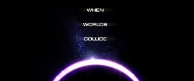 "Sony Teasing ""When Worlds Collide"" – Possible Release Date?"