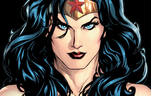 character bio 576 wonderwoman The FLASH Speeding towards TV again? And whatever happened to the new Wonder Woman TV show?