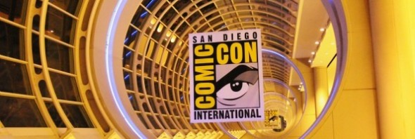 comic con dos donts 590x198 SDCC Insanity: Thursday Edition!
