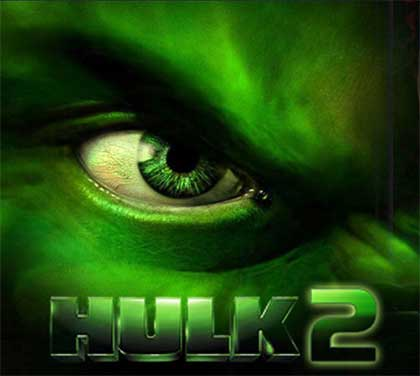 lactimg hulk2 1 5 Movies For Marvel Phase 3